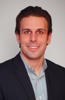 Vince Halaska