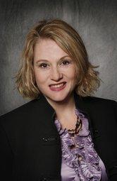 Wendy Cozzens