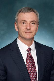 William Schnepp