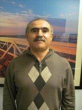 Yahya El-Natour
