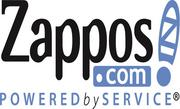Amazon-owned Zappos.com earned kudos for its checkout, shipping and customer support in a recent Consumer Reports survey on online retailers.