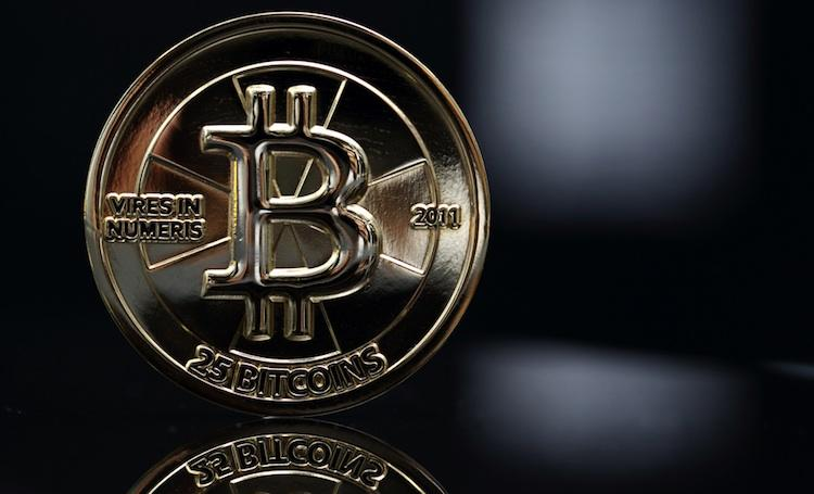 The law offices of Kennyhertz Perry LLC in Prairie Village are now accepting Bitcoins as an alternate means of payment.