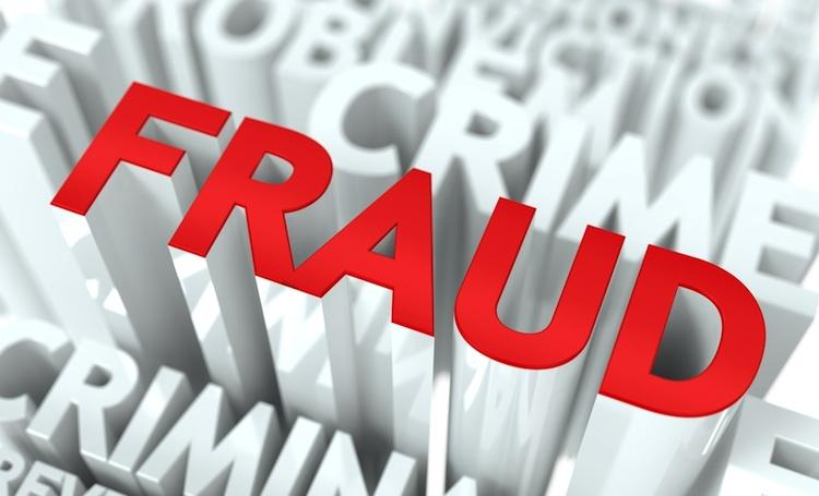 Two charged in $2M Tracfone Wireless fraud - South Florida