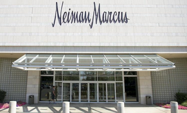 Neiman Marcus was acquired byAres Management LLC and Canada Pension Plan Investment Board for $6 billion on Friday.