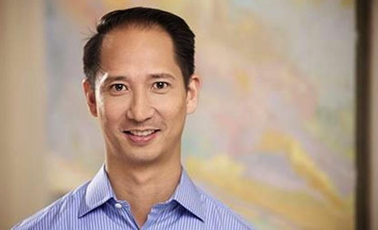 Accel Partners Ping Li has another $100 million fund to invest in Big Data startups.