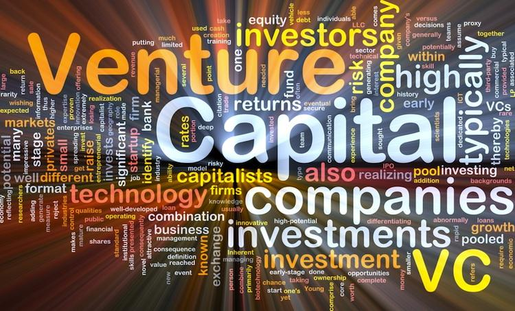 Landing venture capital funding is the dream of many startup entrepreneurs. But is it really so great?