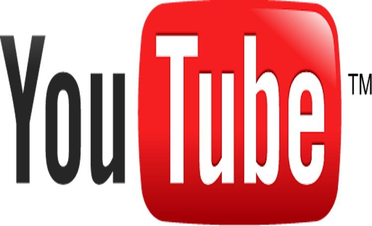 A YouTube app will not be included in the new operating system for iPhones and iPads.