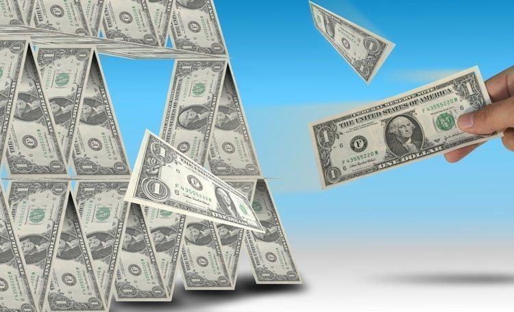 Durham fund invests in startup.