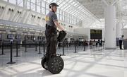 Segway: This mechanized bicycle with side-by-side wheels kept upright by a series of gyroscopes was supposed to change the way we walk. With $161 million in funding, the idea had immense support from the venture capital world and when the product was introduced in 2001, the world prepared to see these things all over the place. But that never happened. After all these years, it seems the most common use of the transportation device is as a cheap alternative to cop cars or a way to give tourists a different way to see a city's sights.    Startup Lesson: The idea of disrupting the very way bipeds get from point A to point B was just too cool to ignore. That such a fundamental action could be altered was fun to think about. What other age-old processes like the way we listen to music or the way we wear glasses could be transformed with technology? But in the end, people didn't really want an alternative to walking. Not only are these devices not really much faster than walking, they weren't build to carry more than one person. That made them neither time-savers nor work-savers, unless walking is a huge part of your job, like a police officer. So make sure your idea isn't just fun to think about, but useful too. And useful enough to enough people to justify the money you fund raise. The one piece of good news here is that Segway is still in business, albeit now a niche one.