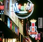 Ruling clears Performa of liabilities, enables transfer of Beale Street to city