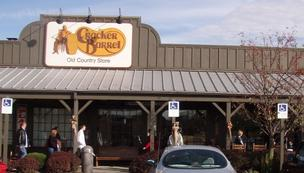 Cracker Barrel will add its 30th Alabama location off Corridor X in Jasper.