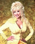 Bank of America sues Atlanta developer, eyes Dolly Parton portrait proceeds