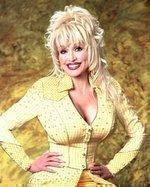 Bank of America sues Atlanta developer, eyes Dolly Parton portrait proceeds