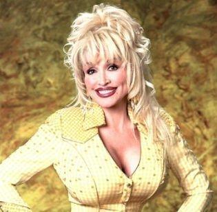 Dolly Parton still hopes to open a theme park in Nashville.