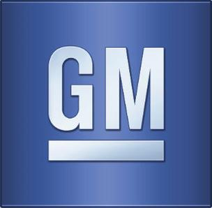 United Auto Workers General Motors contract GM UAW