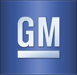 General Motors is considering Atlanta for a software development center that could create up to 1,500 white-collar jobs.
