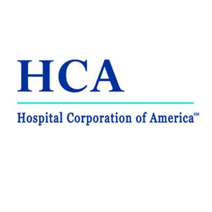 HCA Holdings third quarter HCA