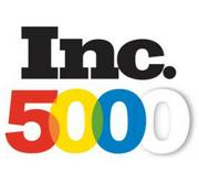 I.C.E. Service Group in Ambridge is No. 1,082. The logistics/transportation company was founded in 2007 and has 10 employees. This is its first appearance in the Inc 5000.