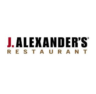 Fidelity National Financial Inc. has completed its purchase of Nashville-based restaurant chain J. Alexander's Corp. (Nasdaq: JAX), the companies announced today.