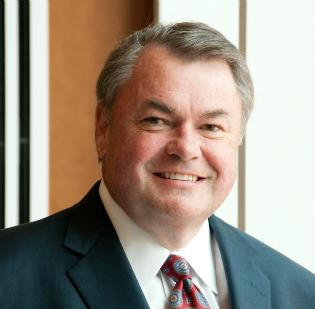 Acadia Healthcare CEO Joey Jacobs