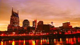 TripAdvisor has named Nashville the No. 1 U.S. destination
