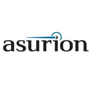 Asurion, a Nashville-based consumer technology protection services provider, is looking to hire 500 people in Phoenix.