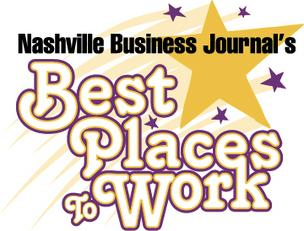 2012 Best Places to Work honorees named