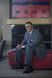Steven Brady , Meharry Medical College  How is your generation shaping your industry? I believe that my generation has tremendously changed the way that the world does business. We are ushering in the use of technology throughout the entire workplace. Increasing the old adage of working smarter and not harder. I believe that the footprint that my generation has made, and will make, will be seen for years to come.  What is your favorite app? Facebook. I don't have much time to communicate with friends, so it's the best way for me to stay connected.