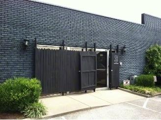 10. 3 Mcferrin Ave., Nashville                 This one-story, 5,100-square-foot office building in East Nashville is listed for $649,000.