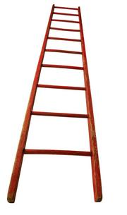 10. Up the ladder. Offer them a title change. Even if you can't afford to pay them more, employees appreciate being able to have a new title, which will provide new growth opportunities.