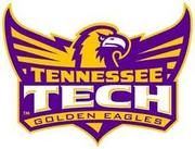11. Tennessee Tech University Basketball expenses: $880,043 Game day expenses: $163,943 Expenses per player: $11,710 March Madness seed: n/a