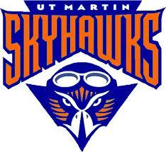 12. University of Tennessee-Martin Basketball expenses: $767,633 Game day expenses: $116,260 Expenses per player: $8,943 March Madness seed: n/a