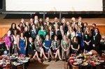 Event Gallery: 2013 40 Under 40 awards