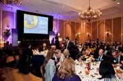 The Nashville Business Journal recognized honorees and winners of the 2013 Best in Business Awards during an awards luncheon Tuesday at Loews Vanderbilt Hotel.