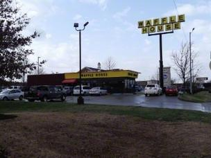 1. 2427 Old