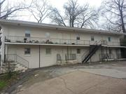 1. 1235 Lewis St., Nashville                 This 14-unit apartment project is listed for $340,000.