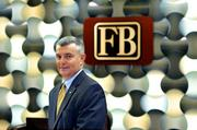 FirstBank    Vitals: $2.2 billion in assets as of first quarter, 2011 profit of $19.9 millionBottom line: FirstBank has emerged as a dark horse, piquing the interest of more observers as it becomes clear chairman Jim Ayers is ready to unleash money and an increasingly high-profile management team on the Nashville market.(Pictured: President Chris Holmes)