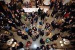 2012 CFO Awards at Schermerhorn Symphony Center: event gallery