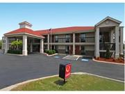 2. 110 North