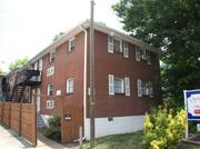 2. 602 40th Ave. N., Nashville                 This 14-unit apartment project is listed for $340,000.