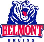 4. Belmont University Basketball expenses: $1.63 million Game day expenses: $128,495 Expenses per player: $8,566 March Madness seed: No. 14