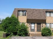 4. 1037 Harold Drive, Nashville        This listing is for a condo development with 19 units. The list price is $775,000.