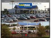 5. 2501 Powell