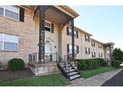 6. 300 Berkley Drive, Madison. This 251-unit apartment complex was auctioned off on March 20.