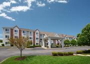 6. 1000 Hershel Drive, Mt. JulietThis 85-room Quality Inn & Suites is listed for $3.49 million.