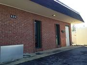 7. 920 Woodland St., Nashville                 This 3,080-square-foot office building in East Nashville is listed for $295,000.