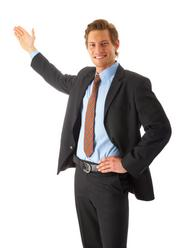 7. Do know when to put your hands on your hips. This is a ready-to-take-action gesture. Yet, it is often given negative labels by others, such as meaning you are annoyed.