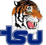 9. Tennessee State University Basketball expenses: $1.03 million Game day expenses: $203,974 Expenses per player: $13,598 March Madness seed: n/a