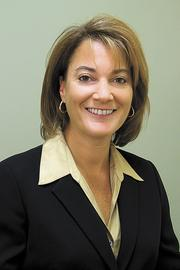 Ramona Fox, Fox + Kolb & Associates PLLC, Chief Manager   What's the best work advice you've been given? Hire good people, be available to support them and then get out of their way. If you hire quality individuals, compensate them well and let them know you sincerely care about them as humans they will always exceed your expectations. Our culture is very much like a working family