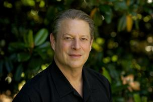Al Gore, Current TV